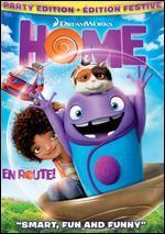 Home (Happy Edition)