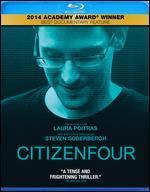 Citizenfour [Blu-Ray]