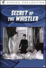 Secret of the Whistler: Soup