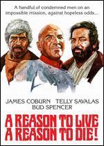 Massacre at Fort Holman & Hot Lead (2 Movies on 1 Dvd)