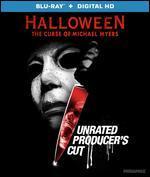Halloween VI: Curse of Michael Myers