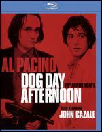 Dog Day Afternoon 40th Anniversary [Blu-Ray]