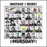 �Mursday!