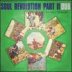 Soul Revolution, Vol. 2 [Dub]