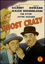 Ghost Crazy
