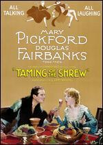Taming of the Shrew (1929)
