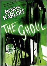 Ghoul (1933)