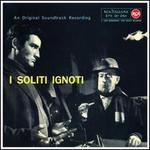 I Soliti Ignoti-Original Soundtrack