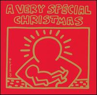 A Very Special Christmas - Various Artists