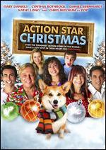 Action Star Christmas