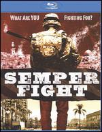 Semper Fight [Blu-Ray]