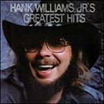 Hank Williams, Jr.'s Greatest Hits, Vol. 1