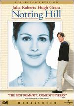 Notting Hill / O.S.T.