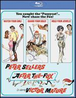 After the Fox (1966) [Blu-Ray]