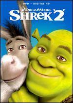 Shrek 2 [Original Soundtrack]