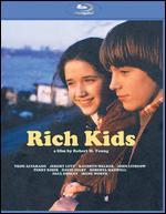 Rich Kids [Blu-Ray]