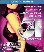 54 Director's Cut