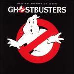 Ghostbusters [Bonus Tracks]