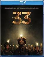 The 33 (Blu-Ray + Uv)