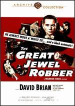 Great Jewel Robber, the (1950)