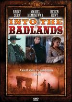Into the Badlands [Vhs]