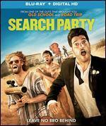 Search Party (Blu-Ray + Digital Hd)