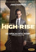 High Rise [Import]