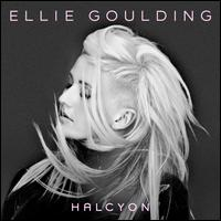 Halcyon [LP] - Ellie Goulding