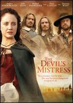 Devil's Mistress, the-the Complete Mini-Series Event