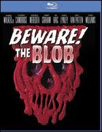 Beware! the Blob (1972) Aka Son of Blob [Blu-Ray]