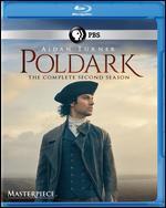 Masterpiece: Poldark Season 2 (Uk Edition) Blu-Ray