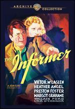Informer, the (1935)