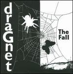 Dragnet [Bonus Tracks]