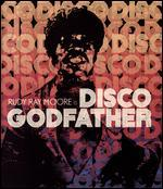 Disco Godfather [Blu-Ray]