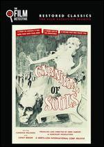 Carnival of Souls (the Film Detective Restored Version)
