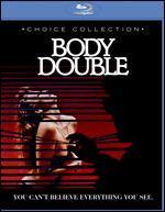 Body Double (Blu-Ray)