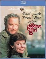 Goodbye Girl, the [Blu-Ray]