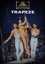 Trapeze (Mgm Limited Edition Collection)