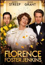 Florence Foster Jenkins-Original Motion Picture Soundtrack