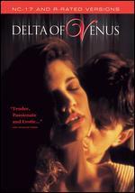 Delta of Venus (1996)