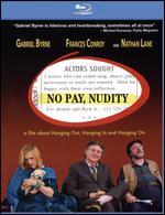 No Pay, Nudity [Blu-Ray]