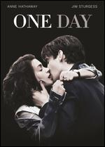 One Day [Dvd] [2011]