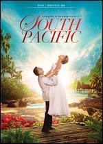 South Pacific: an Original Soundtrack Recording (1958 Film Version)