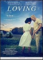 Loving-Original Motion Picture Soundtrack