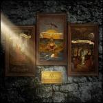 Pale Communion [CD + Blu-Ray Audio]