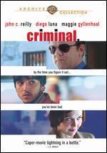 Mod-Criminal