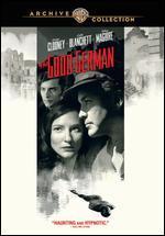 Good German, the (2006)