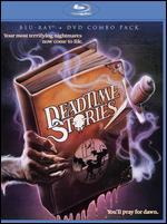 Deadtime Stories [Blu-Ray]