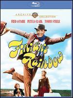 Finian's Rainbow [Blu-Ray]
