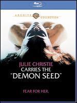 Demon Seed [Blu-Ray]